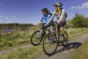 VW_cyclists