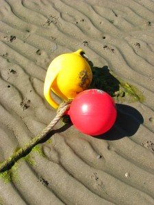buoys anglesey4