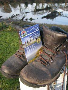 Crwydro Môn - Anglesey Walking Holidays